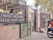 Delhi High Court issues notice to HRD Ministry and Ministry of Law
