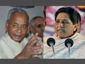 Mission UP: BJP looks up to old horse Kalyan Singh in its plan to stop Mayawati