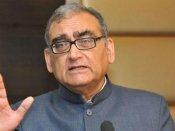 Markandey Katju justifies why he wants Nitish as PM, Kejriwal as his deputy