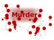 Another arrest in Congolese national murder case
