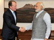 'Like Modi, next US President should outline economic growth plan'