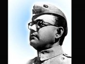 Government releases more files related to Netaji