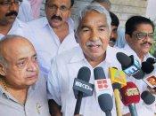 Kerala polls 2016: CM Oommen Chandy confident of victory