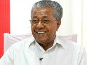 Profile: Who is Pinarayi Vijayan, next Kerala CM?