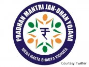 Cyber criminals misusing Jan Dhan Yojana for defrauding