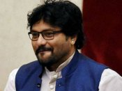 Unity of corrupt leaders: Babul Supriyo on Mamata Banerjee's mega rally