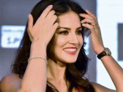 Read: What Sunny Leone has to say about Donald Trump