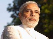 Modi may visit Israel to mark diplomatic anniversary milestone