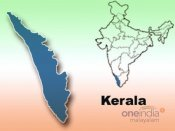 Kerala start-up wins global recognition