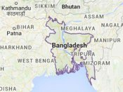 Bangladesh urged to halt mass arbitrary arrests
