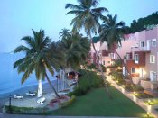 5 Hotels In Goa You Can Book - when on a Luxury Vacation