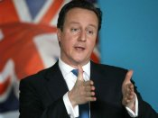 David Cameron has left Europe and the global community floundering