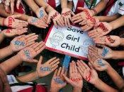 Super of girls' home assaulted kids, made videos