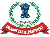 I-T dept to establish over 60 taxpayer centres across country