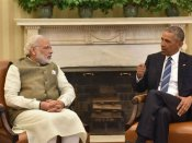 Strategic consideration behind frequent Modi-Obama meetings