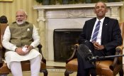 Are Modi, Obama rushing things because of Trump? This NYT article says so