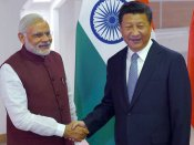 Will the Modi, Jinping meet ensure India's entry into the NSG?