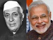 Speech in US Congress: Modi cruised along a one-way traffic, unlike Nehru in 1949