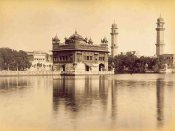 What is Operation Bluestar?: Explained