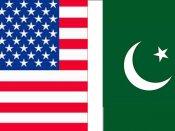 US cartoon compares Pakistan with donkey
