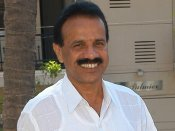 False cases against Muslim youths should be checked: Law minister Gowda