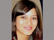 Sheena Bora case: Accused can get confessional copy, says HC