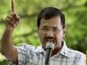 Delhi L-G misused position to restore ration shop's licence: AAP