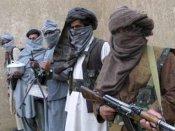 Designating Indian origin AQIS chief terrorist comes at the right time