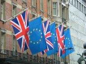 Brexit: Britons deserve better political leadership