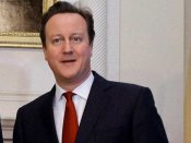 David Cameron to quit tomorrow; Theresa May to become UK's second woman PM