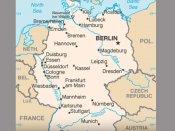 Berlin: Afghan teen attacks passengers on train, shot dead