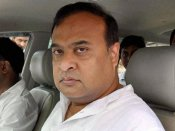 Assam says good-bye to Madrasa education