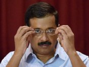 Delhi government to repair riot-hit Sikhs' houses: Kejriwal
