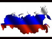 Russia claims cyber attack plan uncovered