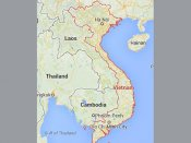 6,000 teen abortion cases reported in Vietnam annually