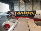 Rajini craze reaches heights; A company declares holiday on Kabali release date