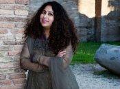 Child Trafficking: Anita Nair's latest fiction is Bengaluru's horrifying fact