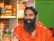 Patanjali becomes 3rd largest FMCG seller at Future Retail