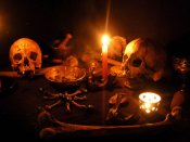 How superstitions spread? A new study explains
