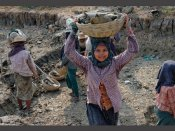 World Day Against Child Labour: Every child deserves right to build future filled with hope, promise