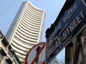 NHAI raises Rs 5,020 cr on BSE Bond platform