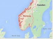90 Norwegian companies in India looking to increase staff