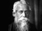 IIT joins hand with MIT to preserve Rabindranath Tagore's Santiniketan