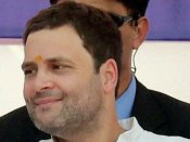 Did Gujarat traders bat for Congress to win Assembly polls?