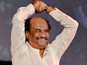 Is Rajinikanth joining politics? Rumours rife after <i>Thalaiva</i> agrees to meet fans