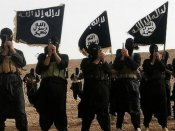 Iconic Australian venues targeted in IS video