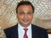 'Anmol Effect' has brought good luck to R-Cap shares: Anil Ambani