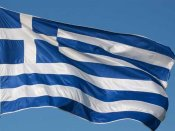 Greek Finance Ministry rejects 'snap polls threat' reports