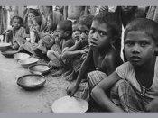 Madhya Pradesh: Malnutrition claims 12 lives