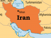 Iran granted exemptions to nuclear accord: Report